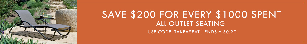 Save $200 for Every $1000
