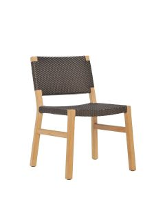 side chairs sale