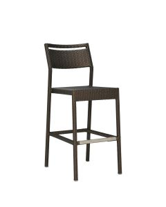 luxury barstools