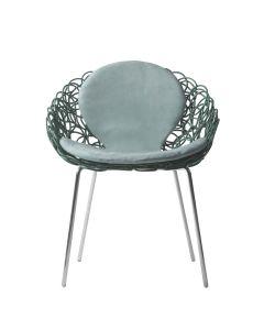 luxury armchairs