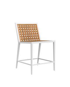 luxury counter stools