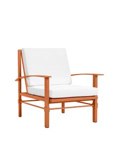 luxury lounge chairs
