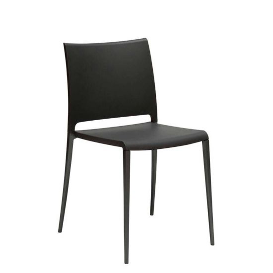 Superbe Pencil Side Chair