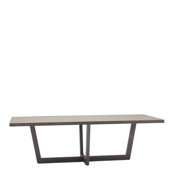 Swell Terra Dining Table Earth Sand Grey Download Free Architecture Designs Barepgrimeyleaguecom