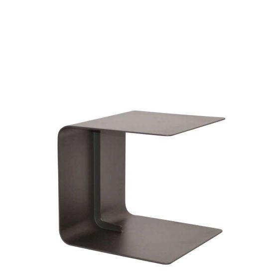 Mirthe Sofa C Table Earth