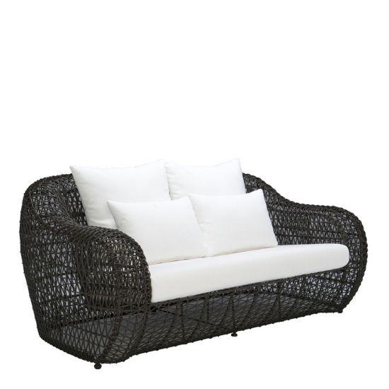Balou Sofa 2 Seat - Java | Sofas | JANUS et Cie