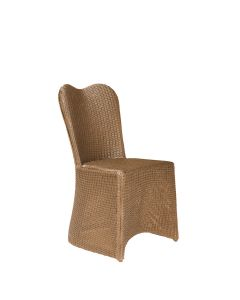 Butterfly Side Chair
