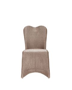 Butterfly Side Chair - Nacre