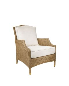 Francis Lounge Chair