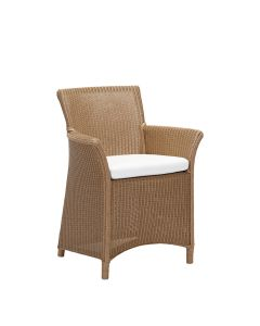 St. Tropez Armchair - Natural