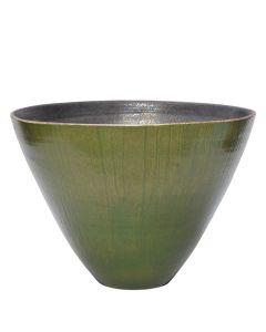 Timor Bowl - Olive