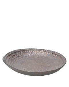 Andaman Platter