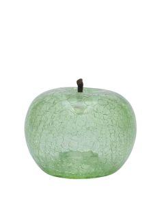 Eve Medium - Transparency Emerald