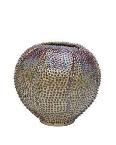 Habitat Uni Vase Extra Large