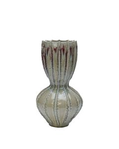 Fusion Vase Extra Large - Green