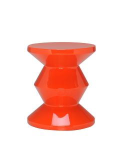 Totum Side Table/Stool - Oriole