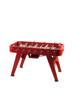 FOOSBALL TABLE - RED