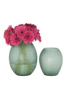 Artisan Batiste Vase