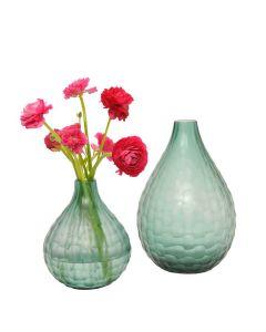 Artisan Lyric Vase