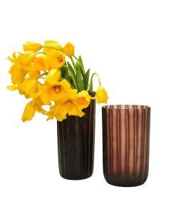 Artisan Empire Vase