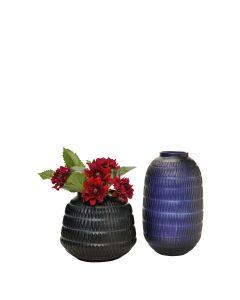 Artisan Spirit Vase