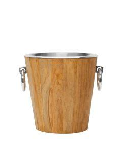 Hardwick Champagne Bucket