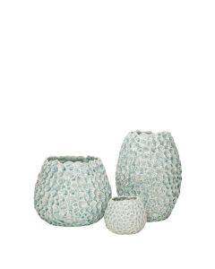 luxury vases