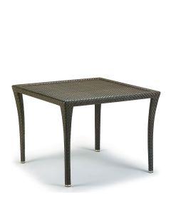 Bonneville Dining Table Square 80 - Brazil