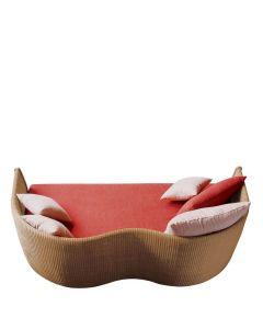 Maui Sofa (No Bed)