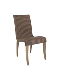 Marco Side Chair