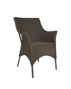 Cannes Armchair - Grey
