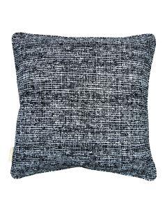 throw pillows on sale