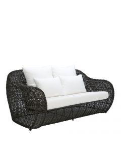 Balou Sofa 2 Seat - Java