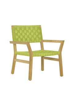 lounge chairs sale