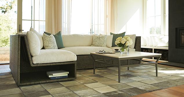 SEE! Lounge Modular Set