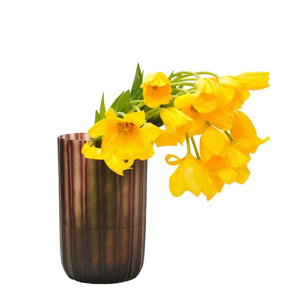 Vases + Vessels