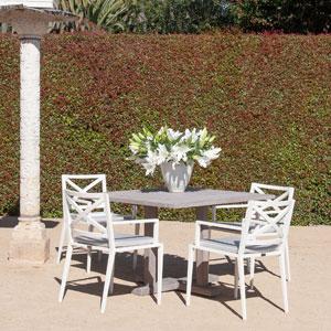 Arbor Luxury Outdoor Furniture
