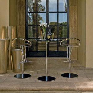 Barstools on sale