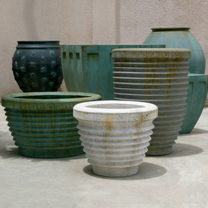 Hydria Collection