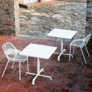 Niwa Chairs