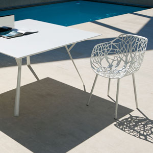 Radice Table
