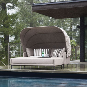 Daybeds / Recamiers